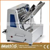 31 Blades Used Bread Slicer Machine Price Competitive