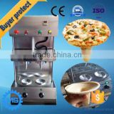 2015 Year Hot Sale Pizza Cone Machine from china
