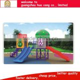 Most Profit Product Adaptive Playground Equipment for kids H30-1429
