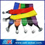 Elastic Car Tow Ropes High Quality