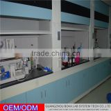 Laboratory Furniture Type and Commercial Furniture General Use laboratory fume exhaust hood