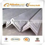 SS400 material Steel Angle bars prices per ton for building concrete (Whatsapp:8615613823186)