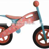 2015 new children balance bike & wooden bike & wooden balance bike.