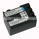 For MD150 MD160 MD215 MD225 MD235 MD245 MD255 MD265 MV5 MV5i MV5iMC MV6iMC MV790 MV800 MV800i Digital Camcorder Battery