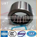 S1032 Y1032 R1032 Needle Roller Bearings inch size used for high-pressure pump gear pumps construction