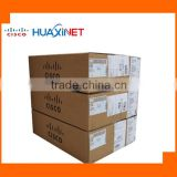 cisco WS-C3560-24PS-S fiber optic switches