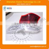 shenzhen ebyton car parts rapid prototype making