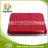 <b>Led</b> emergency strobe light for <b>vehicle</b>