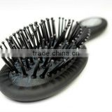 Hair Brush Japan Beauty Care Charcoal Hair Comb