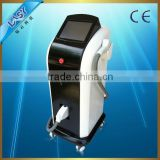 808nm lightsheer diode laser/lightsheer laser hair removal machine for sale/lumenis lightsheer