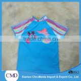 China Wholesale Market Young Boys Swimwear Boardshort