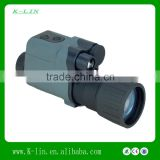 Military&Civilian Gen 1 Portable Night Vision Monocular Promotion Price