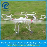 China suppliers toys 6 axis quad copter drones ready to fly rc airplane with camera for kids children