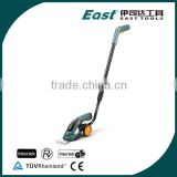 detachable battery 2 in 1 lithium 3.6v shrub shear garden hand tools