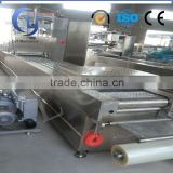automatic stretch film vacuum packing machine                                                                         Quality Choice