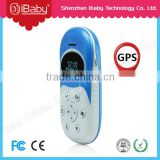 online gps sim card tracker gsm sim card tracker mobile phone call tracking device