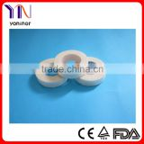 Medical Surgical Silk Tape,Hot Melt Adhesive,Simplified Package