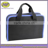high quality portable /tote electrical bag