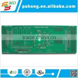 Factory odm inverter welding pcb board