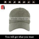 Professional baseball cap factProfessional baseball cap factory OEM embroidered your own logo 6 panel high quality baseball caps