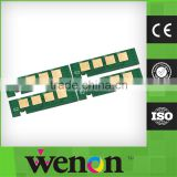 toner chip for Ricoh SP C311 laser chip