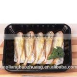 Guoliang Water-absorbed Plastic Packing Fresh Meat Tray