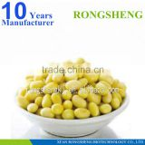 High Quality Natural Soybean Peptide
