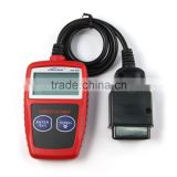Hot promotion Autel MaxiScan MS310 OBD2 Scanner car Code Reader , Motor Diagnostic Tool ,Car Repair Tool