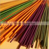Black Thorn Incense Sticks