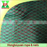 japanese style casting fishing nets prices