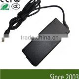16v 3.5 laptop charger replace for ibm thinkpad x23 X30 / X31 / X40 / X41 x40T / X41T 02K6543, 02K6555, 02K6545, 02K6548, 02K