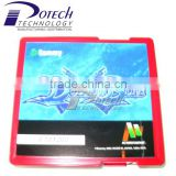 Arcade game card dolpin blue Pcb game board
