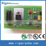 inverter welding machine circuit/tube multilayer pcb and usb pcb board