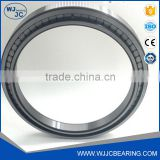 Single Row Full complement Cylindrical roller bearings NCF2920V 100x140x24mm 1.15 kg for shaft,crusher,minning