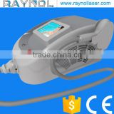 808nm Diode Laser Hair Removal Machine / 808nm 2000W Portable Diode Laser Portable / Mini Diode Laser Face 810nm