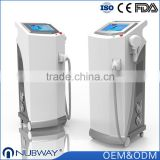 808nm laser diode price / cheap laser hair removal machine / 6w laser diode