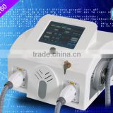2016 CE approved strong power supply super hair removal ipl shr laser machine/ shr ipl