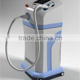 Superlaser professional permannent hair removal machine hair braiding machine --DL1