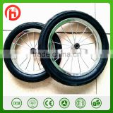 12 14 16 inch spoke pneumatic rubber tire metal steel rim ebick bicycle wheel bicycle wheels