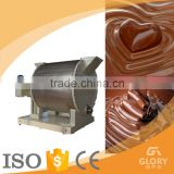 20L/100L/500L New design chocolate refiner conche/small chocolate conche machine/chocolate conche refiner machine