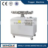 Truck Mounted Ulv Spraying Sprayer,Cold Fogging Fogger Machine For Mosquito And Pest Control