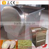 Hot Sale ginger slicer machine