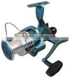 Right Left interchangeable handle fishing reel made in China