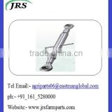 Top Link Assembly For Tractor