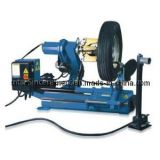 Inquiry about Truck tire changer ST2610