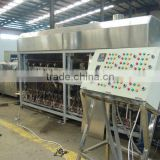 Fully Automatic puffed Nutritional Instant Rice vermicelli machine production line with CE 86-15553158922