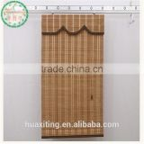 Graceful Indoor Venetian Blinds/Bamboo Venetian Blinds/Horizontal Bamboo Blinds/Home Decoration/Custom colors/Modern Blinds