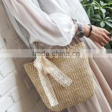 zm35577a wholesale women beach bags fashion summer straw handbags