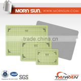 MORN SUN Parchment Craft 2 in 1 Craft Pad