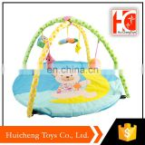 wholesale alibaba import eco friendly baby kids playmat from china